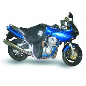 Tablier Tucano Urbano moto Suzuki - R118