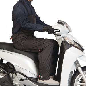 Panta Fast R193