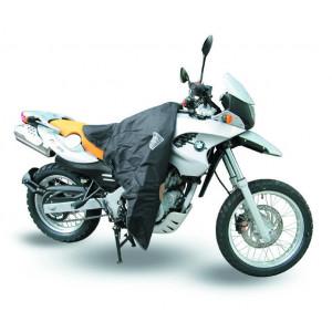 Tablier Tucano Urbano moto trails - R119