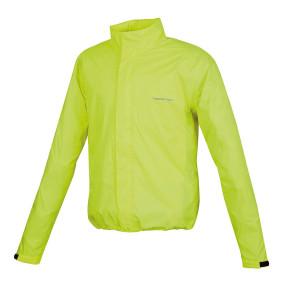 Nano Rain Jacket Plus