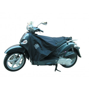 Tablier Tucano Urbano Kymco People - R019