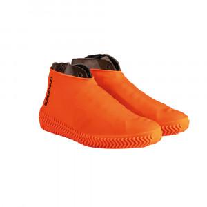 Sur-chaussures Footerine 519