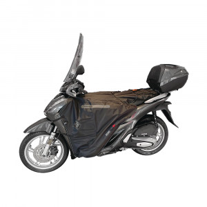 Tablier Honda SH125 de 2020 Tucano Urbano R212