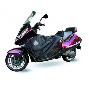 Tablier Tucano Urbano Aprilia Atlantic - R040