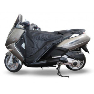 Tablier Peugeot City Star Tucano Urbano R171