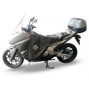 Tablier Honda Integra 750 Tucano Urbano R195