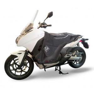 Tablier Honda Integra Tucano Urbano R195