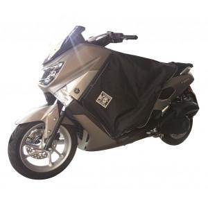 Tablier Yamaha N-max Tucano Urbano R180