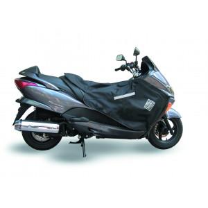 Tablier Tucano Urbano Honda Forza - R050