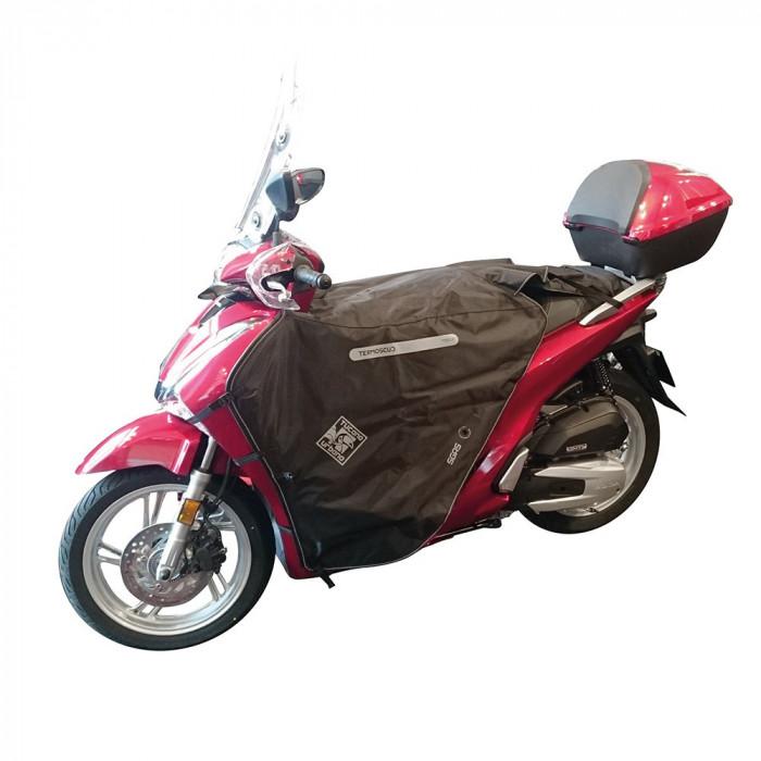 Tablier Tucano Urbano R185 - Honda SH 125 2017
