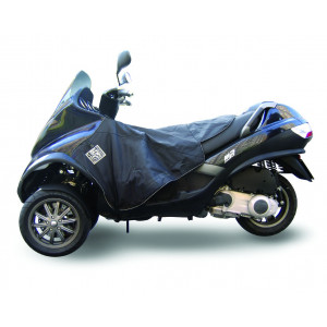 Tablier Tucano Urbano Piaggio MP3 - R062