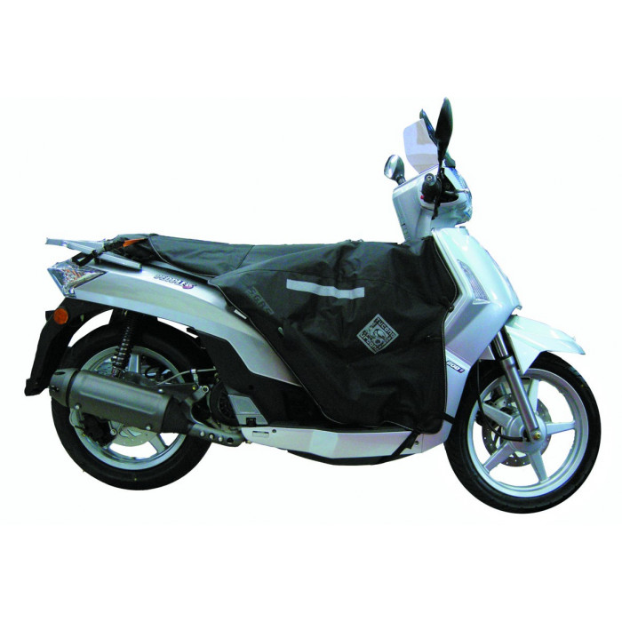 Tablier Tucano Urbano Kymco People - R066