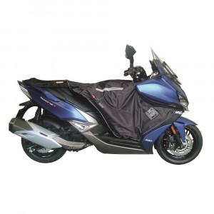 Tablier Kymco X-citing 400 Tucano Urbano R192