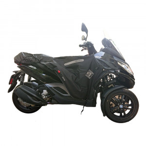 Tablier piaggio MP3 HPE 2019 - Tucano Urbano R207