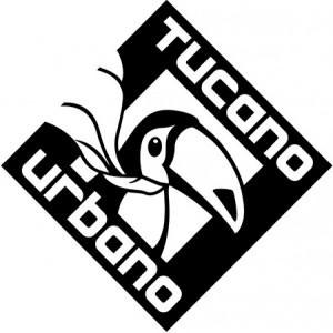 Tablier Kymco like S 125 de Tucano Urbano R208