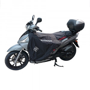Tablier Kymco People S300 Tucano Urbano R209
