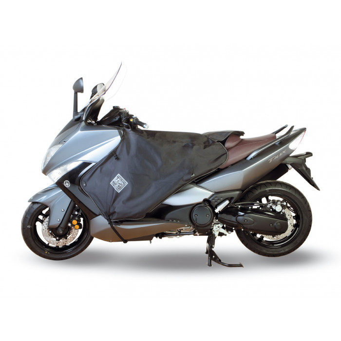 Tablier Tucano Urbano Yamaha T-Max / Tmax - R069