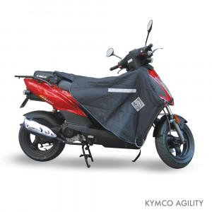 Tablier Kymco Agility Tucano Urbano R017