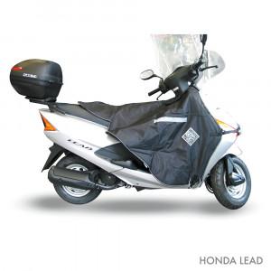 Tablier Honda Lead Tucano Urbano R017
