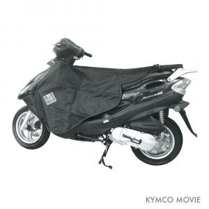 Tablier Kymco Movie Tucano Urbano R017