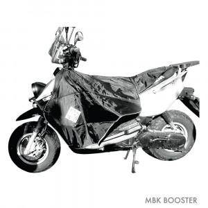Tablier MBK Booster Tucano Urbano R017
