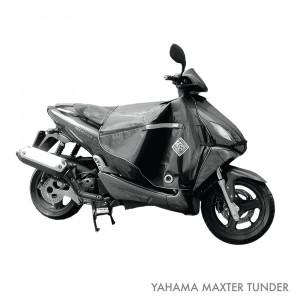 Tablier Yamaha Maxter tunder Tucano Urbano R017