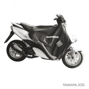 Tablier Yamaha JogTucano Urbano R017