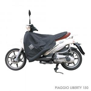 Tablier Liberty 150 Tucano Urbano R019