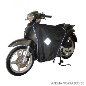 Tablier Scarabeo 50 Tucano Urbano R019