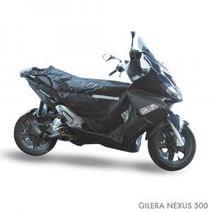 Tablier Tucano Urbano Gilera Nexus 500 - R043