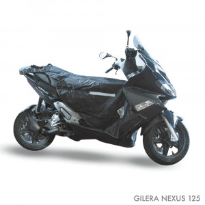Tablier Tucano Urbano Gilera Nexus 250 - R043