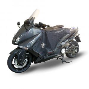 Tablier scooter Tmax 530 Tucano Urbano R089