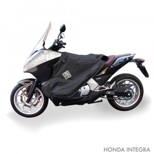 Tablier Honda Integra 700 Tucano Urbano R095