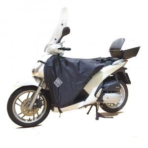 Tablier scooter honda SH 125 Tucano Urbano R099