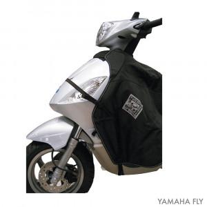 Tablier Yamaha Fly Tucano Urbano R151