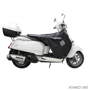 Tablier Kymco Like Tucano Urbano R017