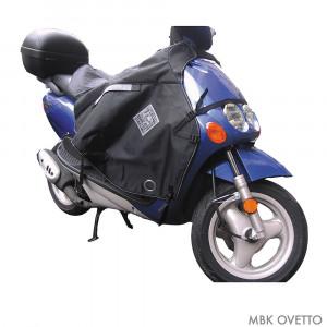 Tablier Yamaha Neos MBK Ovetto Tucano Urbano R017