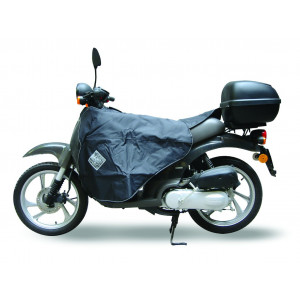 Tablier Tucano Urbano Honda Sky - R013