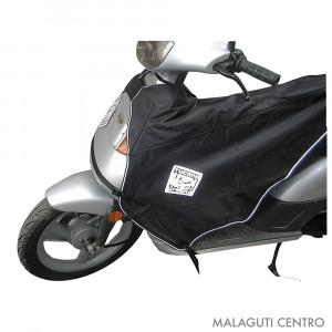 Tablier Malaguti centro Tucano Urbano R017