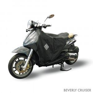 Tablier Beverly Cruiser Tucano Urbano R152C