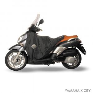 Tablier Yamaha X-City Tucano Urbano R152C