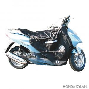 Tablier Honda Dylan Tucano Urbano R152C