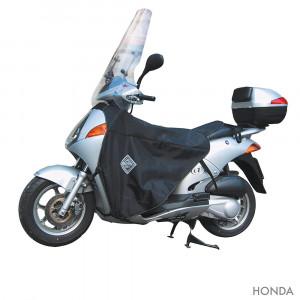 Tablier Honda Arobase Tucano Urbano R152C