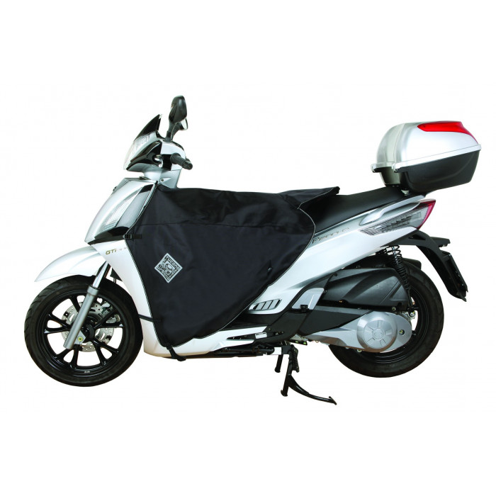Tablier Kymco people GT Tucano Urbano R083