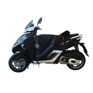 Tablier Tucano Urbano Piaggio Yourban MP3 - R085