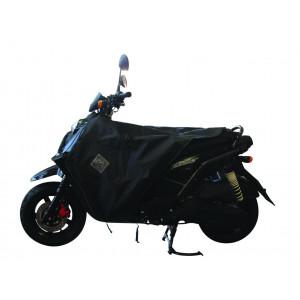 Tablier Yamaha Bw's Tucano Urbano R017