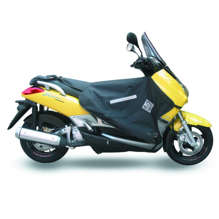 Tablier Tucano Urbano Yamaha Xmax Mbk Skycruiser - R155