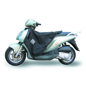 Tablier Tucano Urbano Honda PS125/150 - R161