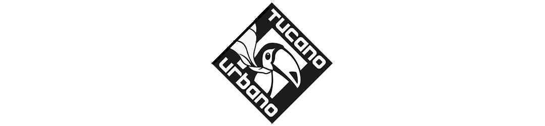 Veste scooter étanche Tucano urbano