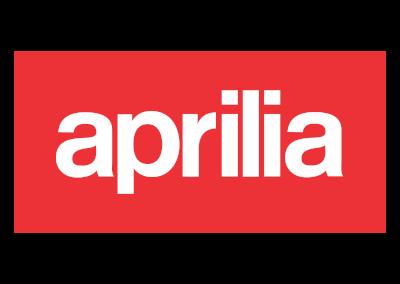 Tablier moto Aprilia